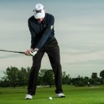 Golf Swing Technique - 5 Useful Tips For a Successful Swing