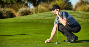 Know What Is Different About Putting By Professionals