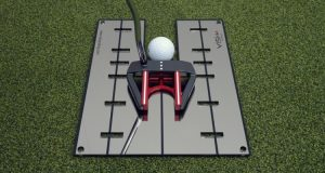 Everything About This Amazing Golf Putting Aid Tool, Putting Mirror