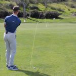 Golf Short Game Tips