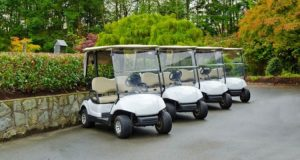 Golf Carts for Kids - Qualities to Keep As Your Top Priorities