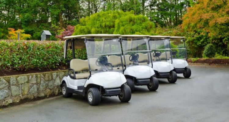 Golf Carts for Kids – Qualities to Keep As Your Top Priorities
