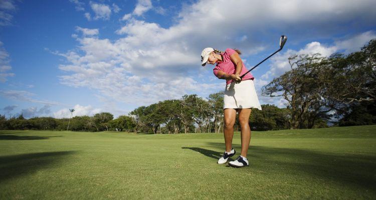 Clubs for Beginner Women Golfers