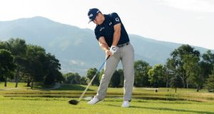 Add More Distance to Your Driver by Rotating Your Hips More