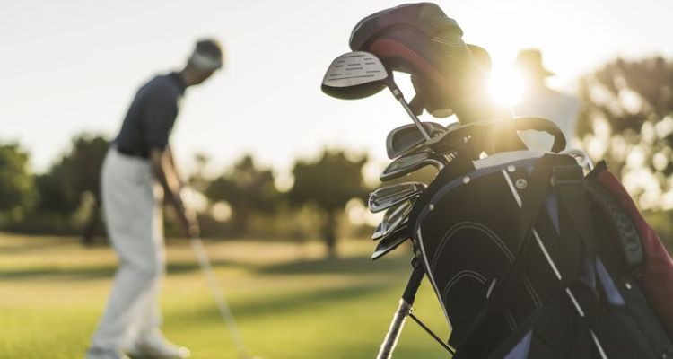 The Right Golf Equipment