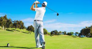 Golf Etiquette Tips for Beginners
