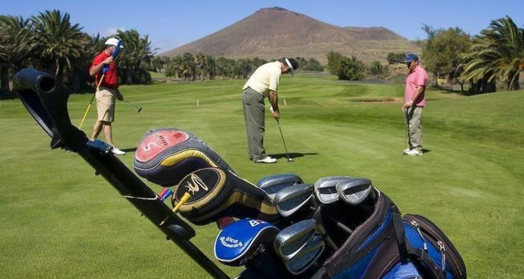 Golf Tips – Common Rules You Should Know