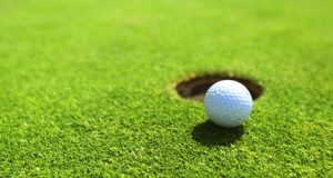 Tips for Getting Started in Golf
