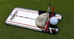 Information On Training Tools For Golf Putting