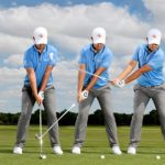 10 Basic Golf Tips