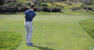 Golf Short Game Tips
