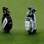 Tips to Pack Golf Bag