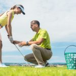Locating the Top Golf Tips For Beginners Available on the Web Today